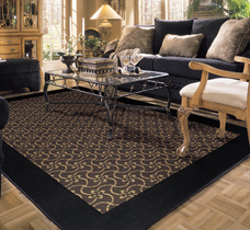 Area Rug Brands Oklahoma City Ok
