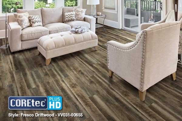 Flooring On Sale In Okc 73170 Carpet Tile Hardwood