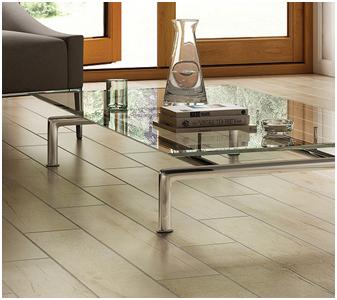 Flooring on Sale in OKC 73170 | Carpet, Tile, Hardwood, Luxury Vinyl ...