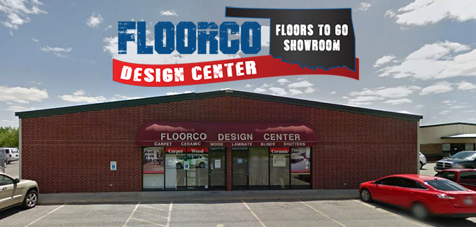 Visit our OKC showroom today and take advantage of great prices on carpet, hardwood, laminate, luxury vinyl and tile!