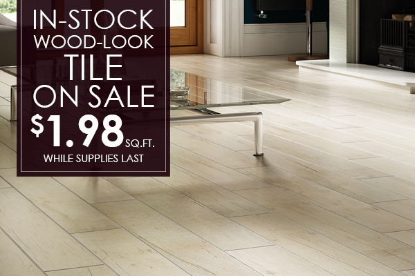 Flooring On Sale In Okc 73170 Carpet Tile Hardwood Luxury Vinyl